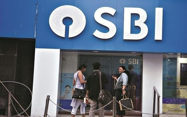 SBI reduces MCLR by 5-10 bps to 6.65% in the shorter tenors