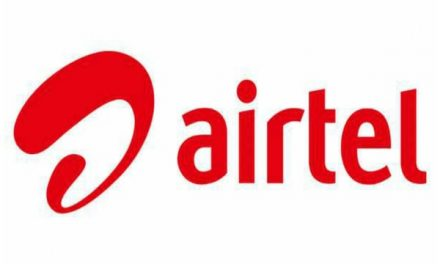 Airtel rolls out priority 4G network offer with faster speed, preferential service