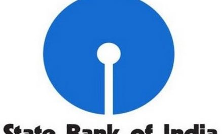 SBI wants you to follow these dos and don'ts to protect your account