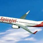 SpiceJet offers coronavirus hospitalisation insurance to its passengers