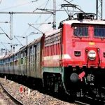 Indian Railways allows 151 private trains to be run by operators; selection process on