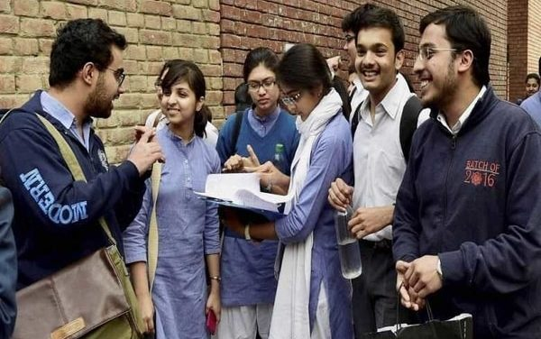 ICSE Class 10, ISC Class 12 results to be declared on July 10; here's how to check