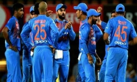 Asia Cup cricket postponed until June 2021: Check the details.