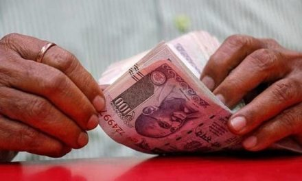 Home loan rates fall to below 7%: all you need to know