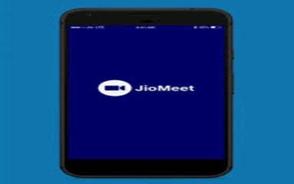 JioMeet launches additional security features to enhance user experience