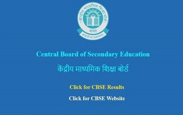 CBSE Results 2020: Class 10, 12 students to get digital marksheet on Digilocker, UMANG apps