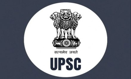 UPSC Recruitment 2020: Application window for 94 vacancies reopened