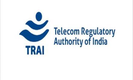 Trai blocks Airtel, Vodafone Idea plans promising faster data speeds