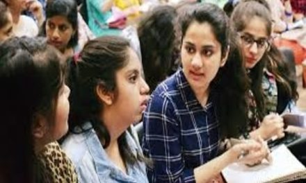 DU cutoffs likely to be higher as more students score over 95 per cent marks than 2019
