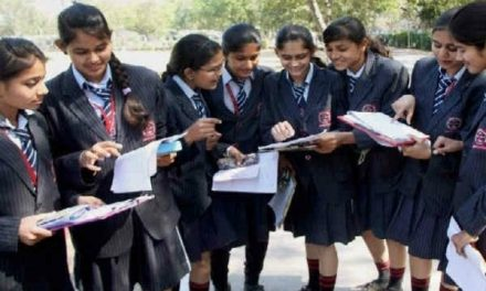 CBSE 10th results 2020 to be declared tomorrow: details here