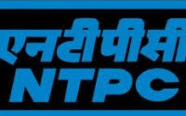 NTPC Recruitment 2020, Apply for different posts
