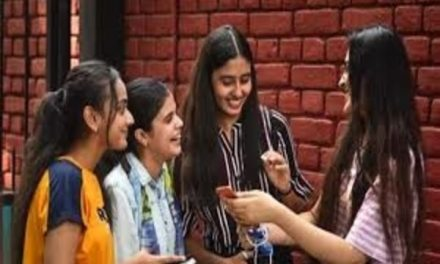 CBSE Class 10 Results 2020 Out: Know, how to check