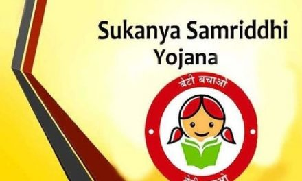 How To Open Sukanya Samriddhi Account? Know how.