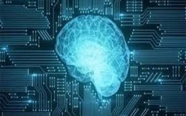 IBM collaborates with CBSE to Integrate AI Curriculum In 200 Schools