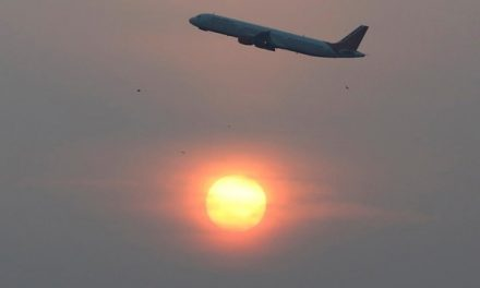 US passenger flights to India can resume July 23: check details.