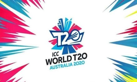 With IPL 2020 insight, BCCI hopes for postponement of T20 World Cup: Report