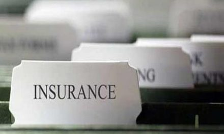 LIC's Jeevan Shanti Policy: All you need to Know