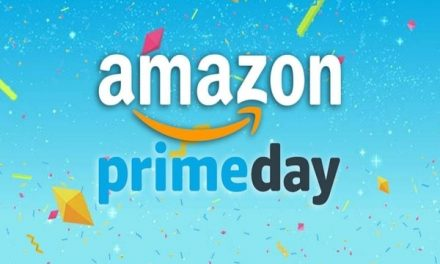 Amazon Prime Day 2020 sale to begin on August 6 in India: Here's a glimpse of deals and offers