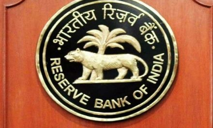 RBI may extend loan moratorium period for stressed sectors: Report