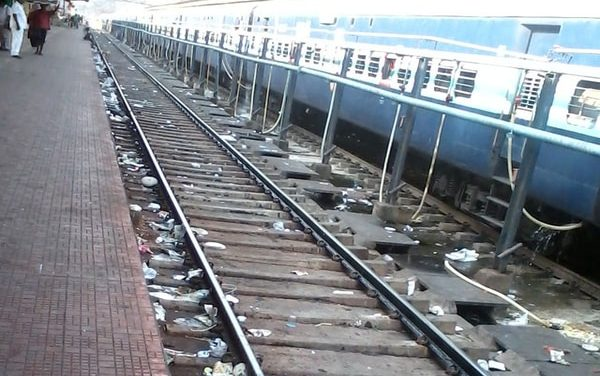 Western Railway Recruitment 2020: Application for 41 JTA posts begins