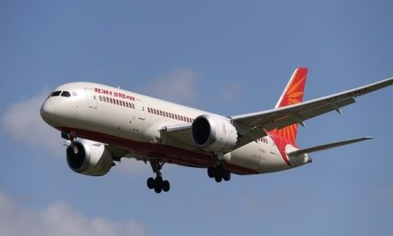 Vande Bharat Mission Phase 5 to Begin From August 1, Air India Announces | Details Here
