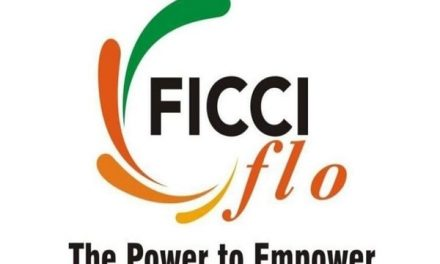 FICCI calls for lifting restrictions on prohibited activities with Unlock 3.0