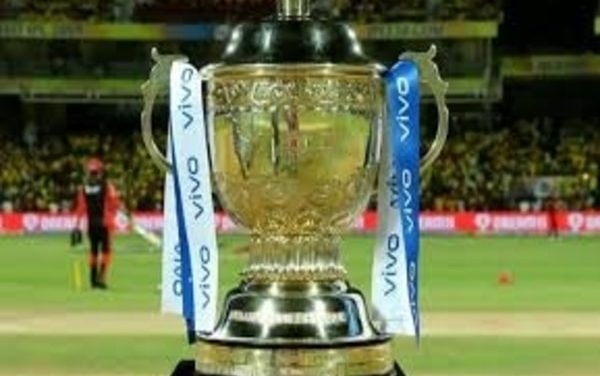 IPL Governing council to meet on August 2, likely to finalise  IPL Schedule: Report