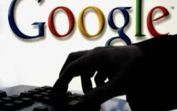 Google bans these apps for injecting adware, uninstall them right away