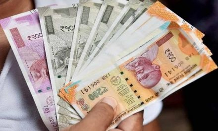 ESIC Health Insurance Scheme: Central govt proposes to increase confinement expenses from Rs 5000 to Rs 7500