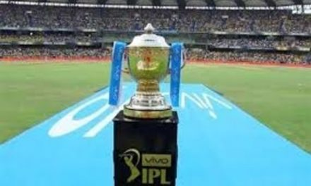 IPL final likely to be postponed from Nov 8 to 10