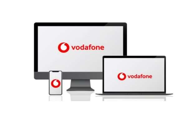 Vodafone Idea introduces Rs 819 prepaid plan with 2GB daily data for 84 days