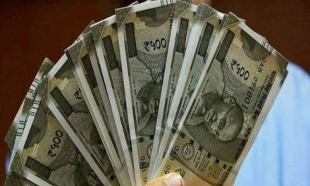 7th Pay Commission: Good news for Central govt employees retiring during Covid-19 pandemic.