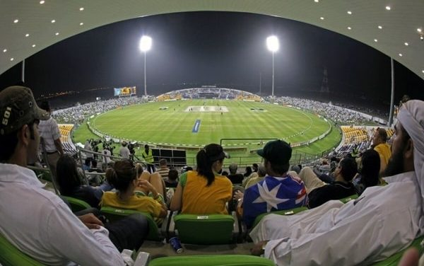 Looking to fill 30-50% of stadiums during IPL in UAE: Emirates Cricket Board
