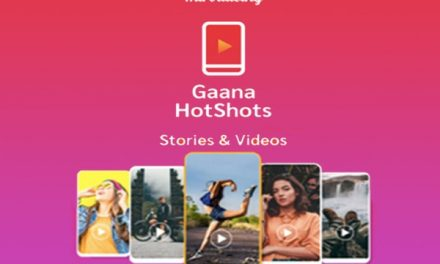 Gaana launches TikTok-like short video platform 'HotShots': How to use