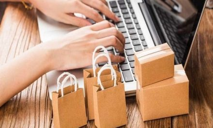 New e-commerce rules to strengthen consumer rights to be effective by this weekend