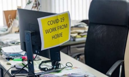 Govt extends work from home rules for IT, BPO companies till December 31