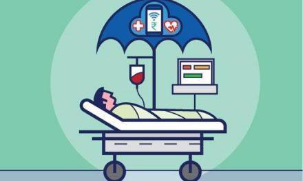 'Corona Kavach health insurance policy on offer: Premium, tenure, benefits