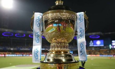 IPL 2020 to kick off on September 19 in the UAE: Confirmed IPL chairman