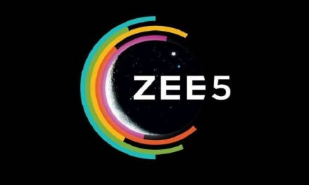 ZEE5 Club: Catch your favourite TV shows on ZEE5 before TV for Rs. 1 per day.