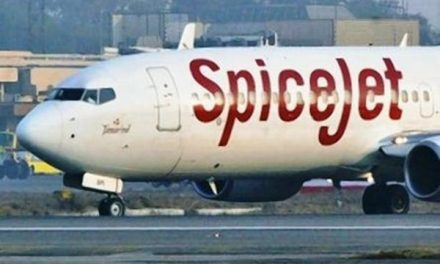 SpiceJet announces ₹899 flight ticket offer. DGCA asks airline to stop sale