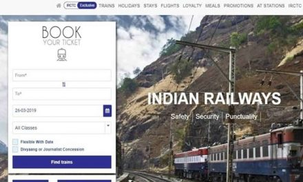 IRCTC e-ticket cancellation rules you need to know to get refund