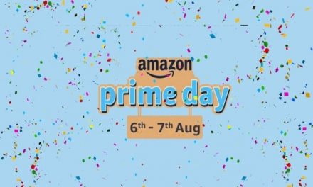 Amazon Prime Day 2020 sale goes live in India: Here are the offers.