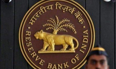 RBI monetary policy live updates: Shaktikanta Das-led RBI leaves repo rate unchanged