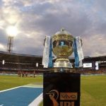 BCCI officially suspends title sponsorship deal with Vivo for IPL 2020