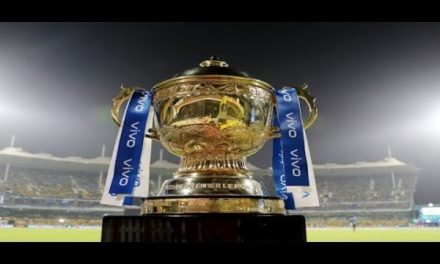 IPL 2020: Amazon Leading The Race But BYJU's And Dream11 Also Among Contenders to Replace VIVO as Title Sponsor