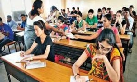 HC Allows Delhi University to hold open-book exams with certain conditions
