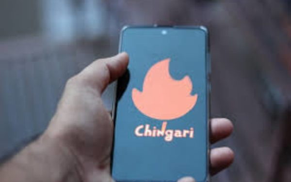 Tik Tok alternative Chingari app among 24 winners in PM Modi's AatmaNirbhar App inovation challenge