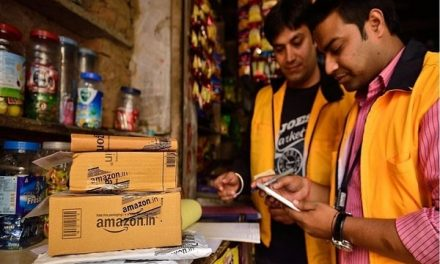Amazon To Launch online pharmacy In India: Details here