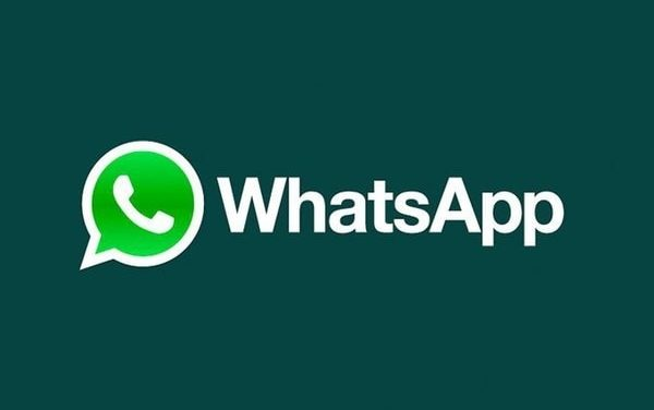 WhatsApp new feature: Beta version gets new stickers search option