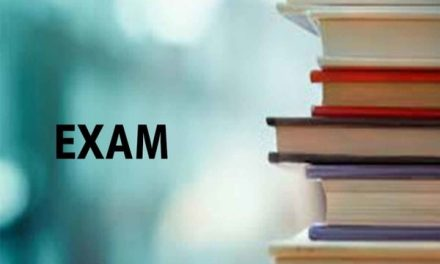 CBSE to conduct optional exam, compartment exam for classes 10 and 12 in September